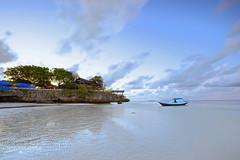 Tanjung Bira (Nathalie Stravers) Tags: seascape beach indonesia bira southsulawesi nikond700 tanjungbira natstravers