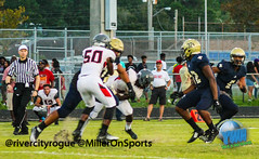 TPvsSHS-59 (YWH NETWORK) Tags: my9oh4com ywhnetwork ywhcom youthfootball florida football sandalwood terryparker ywhteamnosleep