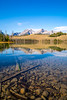 Small Redfish Lake, Idaho (malberts78) Tags: forest national boise wilderness nature idaho tranquil clouds northwest pacific awe scenic amazing beautiful beauty outdoor water watercourse serene landscape sky skyline oregon river cloud nikon d7100 sigma 1750 little redfish lake stanley reflections clear