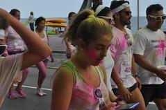 The Picasso Run - Lloret de Mar (103) (hube.marc) Tags: the picasso run lloret de mar 2016 course couleur couleurs beau