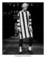 b3 (hami roshan) Tags: portrait photo pic fashion fashionshow model black white woman new canon hamiroshan foto face high highfashion hamiroshanphotography berlin