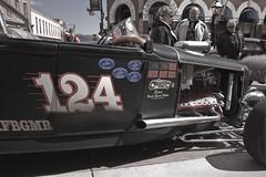 _MG_0060E (camaroeric1) Tags: classic car hotrod