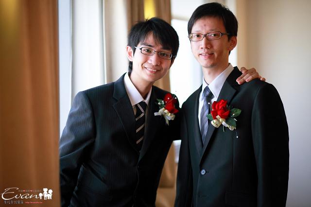 [婚禮攝影]亮鈞&舜如 婚禮記錄_086
