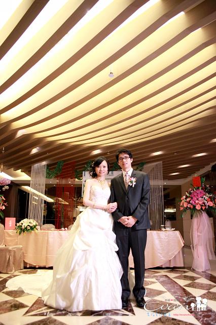 [婚禮攝影]亮鈞&舜如 婚禮記錄_181