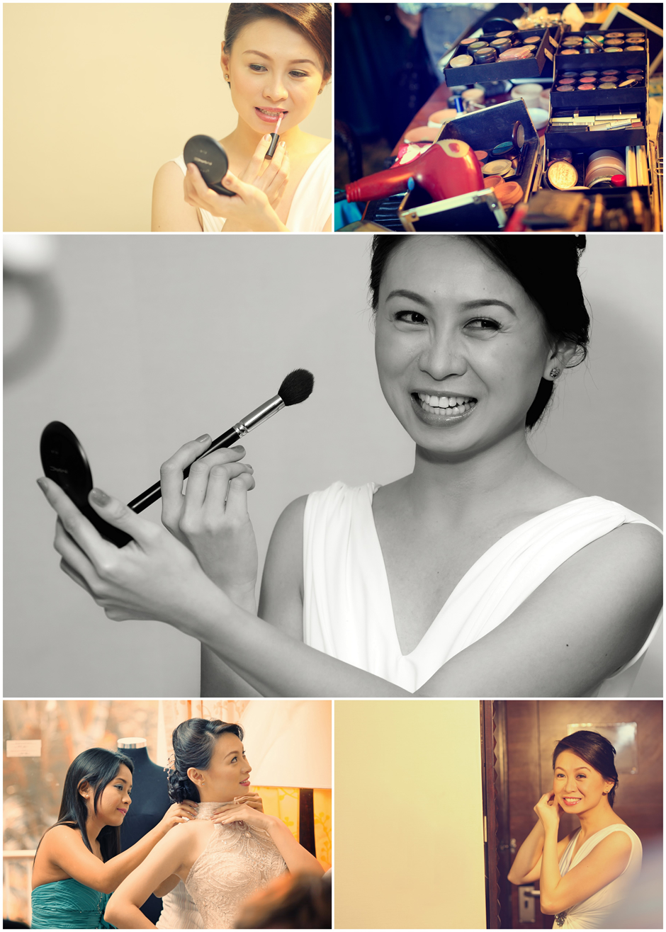 Cebu Wedding Photography, Cebu Wedding Photographer