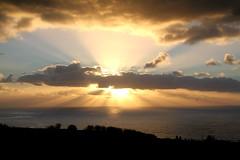 The Cliffs, La Jolla, California (Kevin Ho  Photography) Tags: life sunset sunrise god lajolla grace cliffs christian ucsd ucsandiego