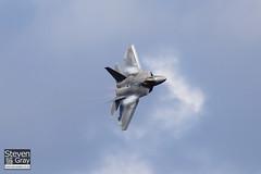 06-4126 - 4126 - USAF - Lockheed Martin F-22A Raptor - 100717 - Fairford - Steven Gray - IMG_9864