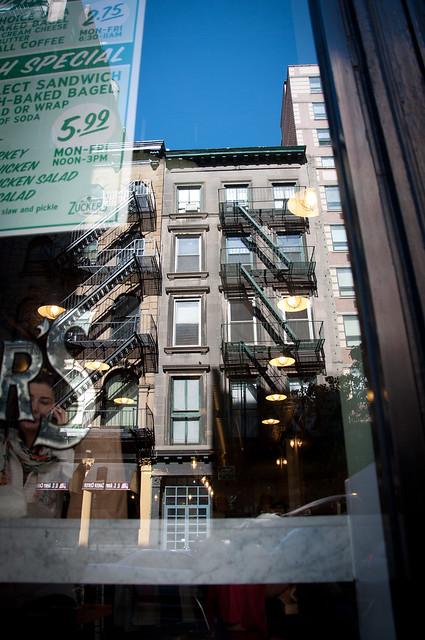 NY-Sept-2010-69