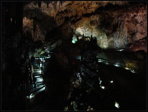 Cuevas de Nerja (5)