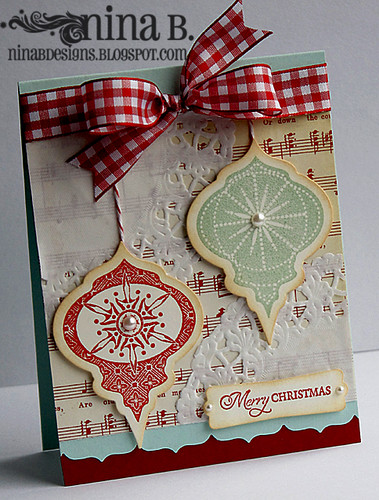STVSKSP4 Merry Christmas