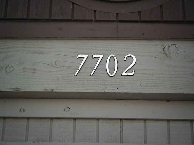 7702 S 349 Ave Tonopah AZonline1 by signsarizona