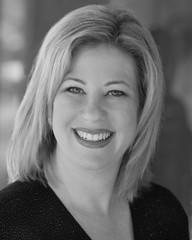 Rabbi Rebecca Schorr