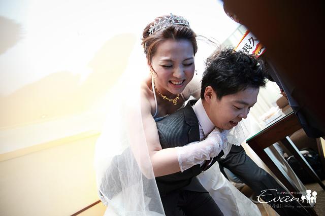 [婚禮攝影]昌輝與季宜婚禮全紀錄_054