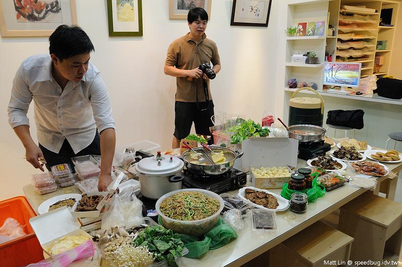 台南TAINAN,台南永吉便當,台南美食 @小蟲記事簿