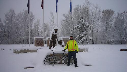 101201 Snow 3