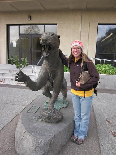 Jenn 12.1.2010