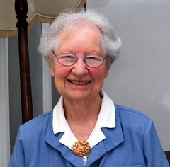 Sheila Durbin