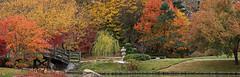 195359 (notsnot) Tags: autostitch panorama japanesegarden stlouis panoramic mo multipleexposure stl missouribotanicalgardens mobot ptgui seiwaen