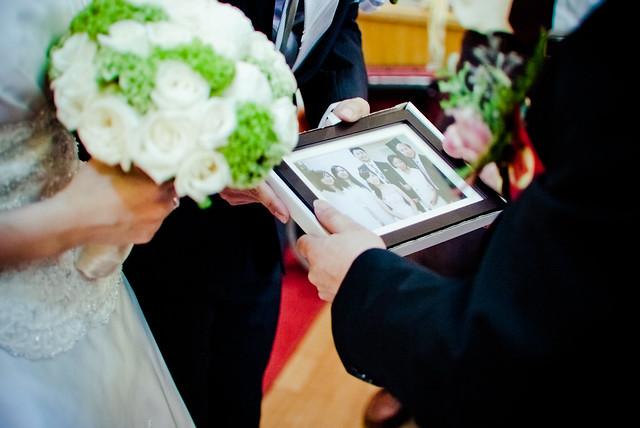 wedding0682