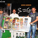 RGV-Naa-Ishtam-Book-Launch_19