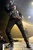 Usher @ OMG Tour, Joe Louis Arena, Detroit, MI - 12-02-10