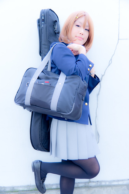 2010-11-28(日) コスプレ博inTFT お名前:栄さん 作品名:けいおん! キャラ:平沢唯 00526.jpg