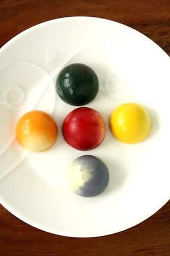 President's Choice Fruit Fancies