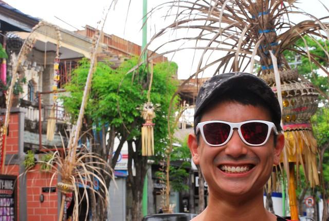 Bali_2010_11