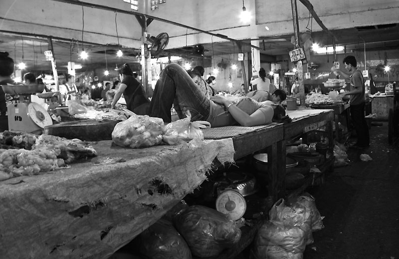VTE Market BnW IMG_0493-w