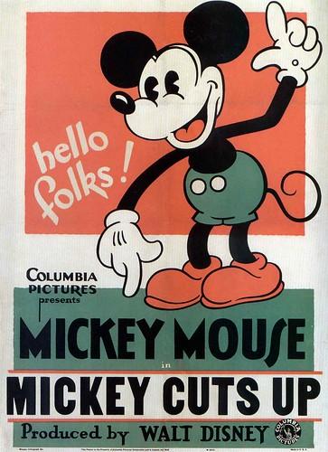 Copy of Disney_mickey_cuts_up