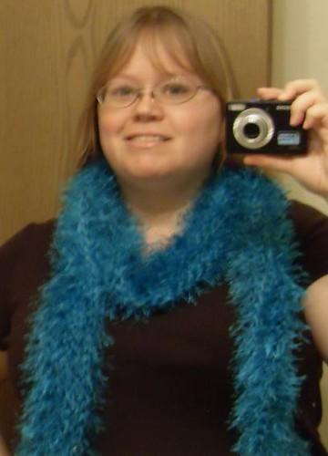 turquoise-fuzzy 05