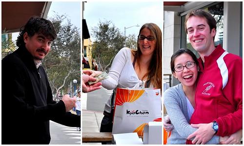 Eat My Blog Winter 2010