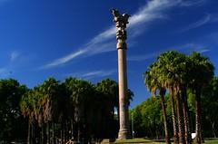 Homenaje a la Revolución Argentina de Mayo, Buenos Aires, Argentina 2010