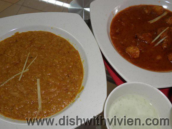 Khayam-E-Basera3-Dhal-Fish