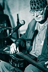 truth in the abstract blues  mike cooper DSC_1971-1 (D. & Co. 2 / dania gennai 2) Tags: festival fabrizio roberto caracol circolo mikecooper spera bellatalla aninsolentnoise aninsolentnoisefestival truthintheabstractblues