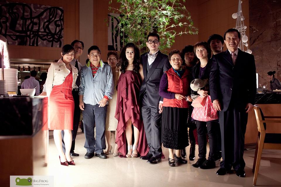 Ted+Patti@喜來登-088