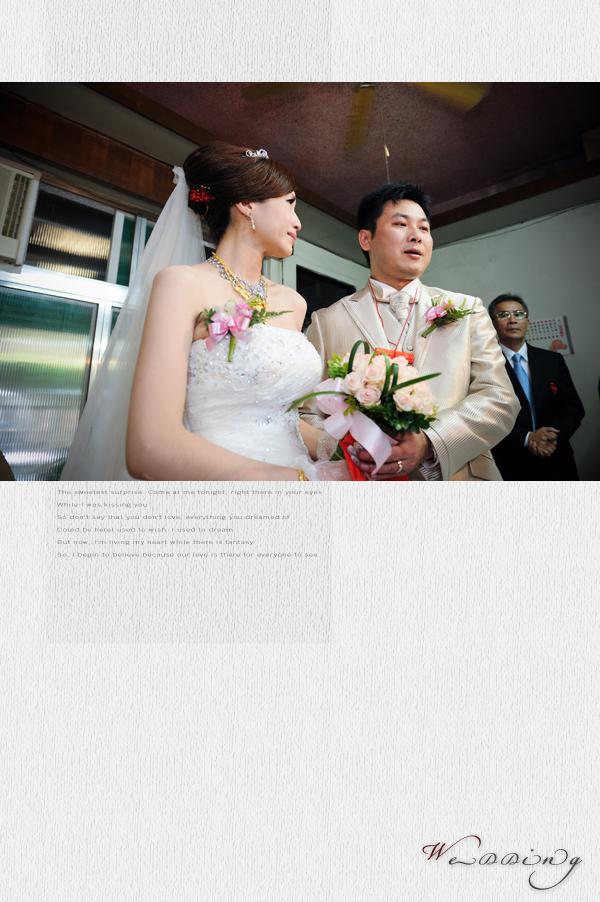 20101113book50