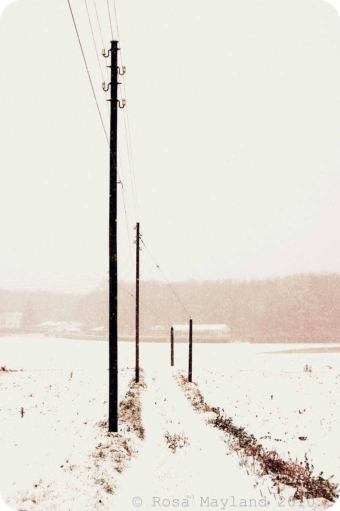 Snow Veyrier 5.1 bis