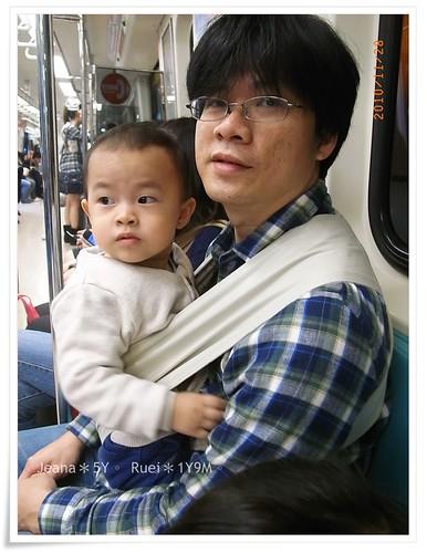 [2010。台北]前往夜市_6