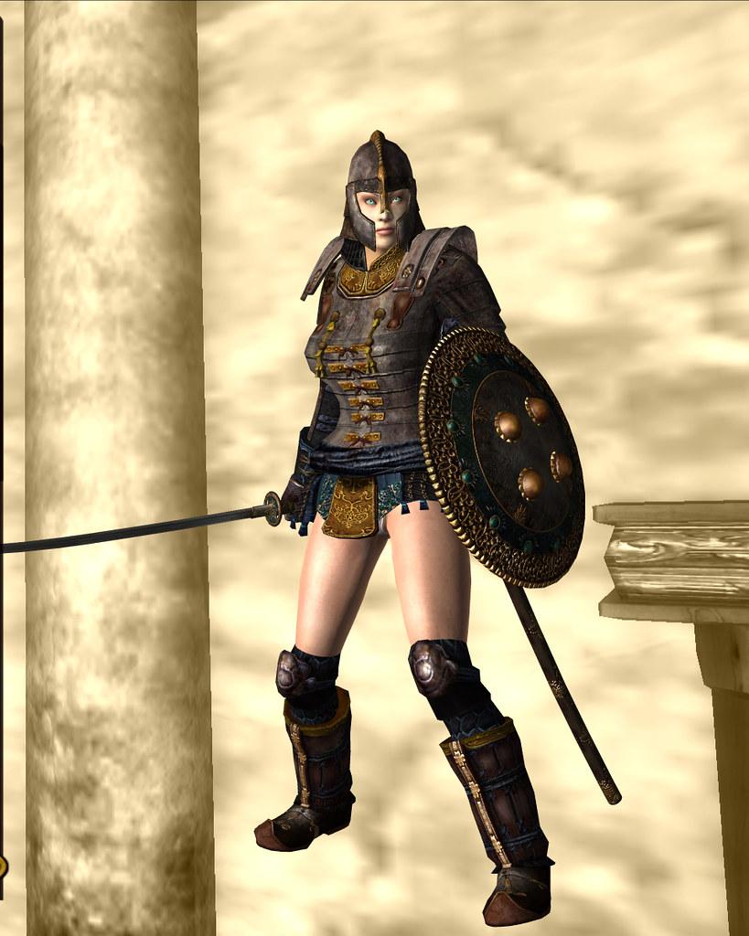 blades armor 05