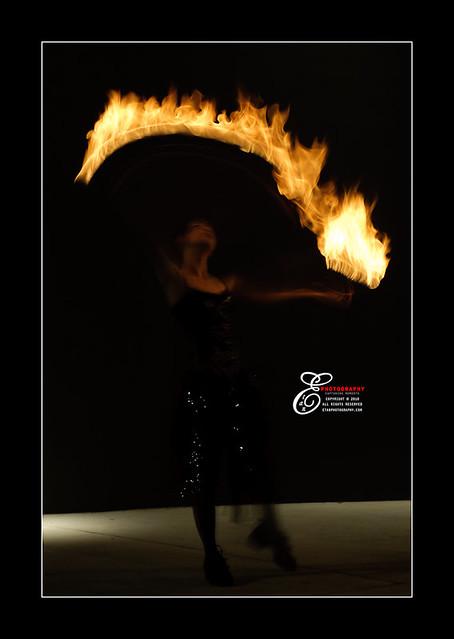 Bornfire - 015