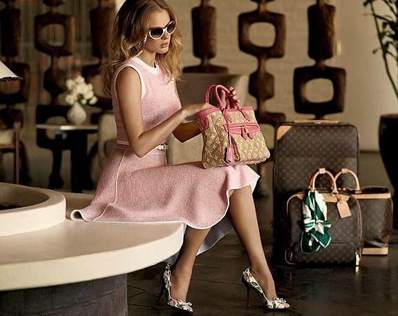 LouisVuitton2011CruiseLB8