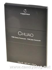 Coppeneur Chuao