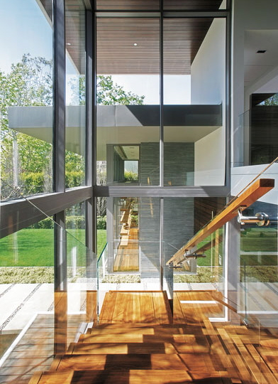 Belzberg-Modern-Home-6