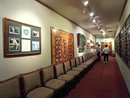 OCC gallery