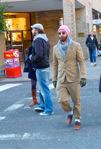 P1030620_style_zoomer_streetstyles_nyc