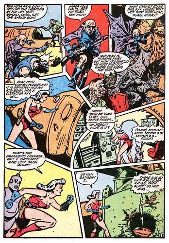 Planet Comics 50 - Mysta (Sept 1947) 04