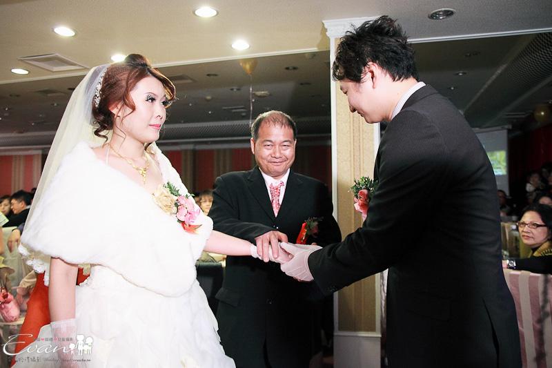 [婚禮攝影] 羿勳與紓帆婚禮全紀錄_219