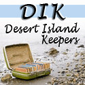 Desert Island Keepers