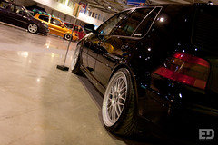 """VW Golf Mk4 • <a style=""""font-size:0.8em;"""" href=""""http://www.flickr.com/photos/54523206@N03/5266789081/"""" target=""""_blank"""">View on Flickr</a>"""